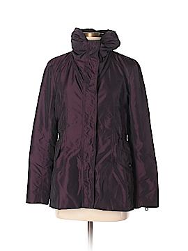 Hilary Radley Jacket Size XS