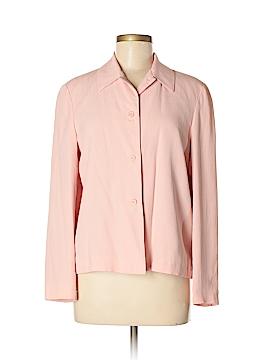 Jones & Co Jacket Size 6