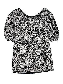Nicole Miller Dress Size 14