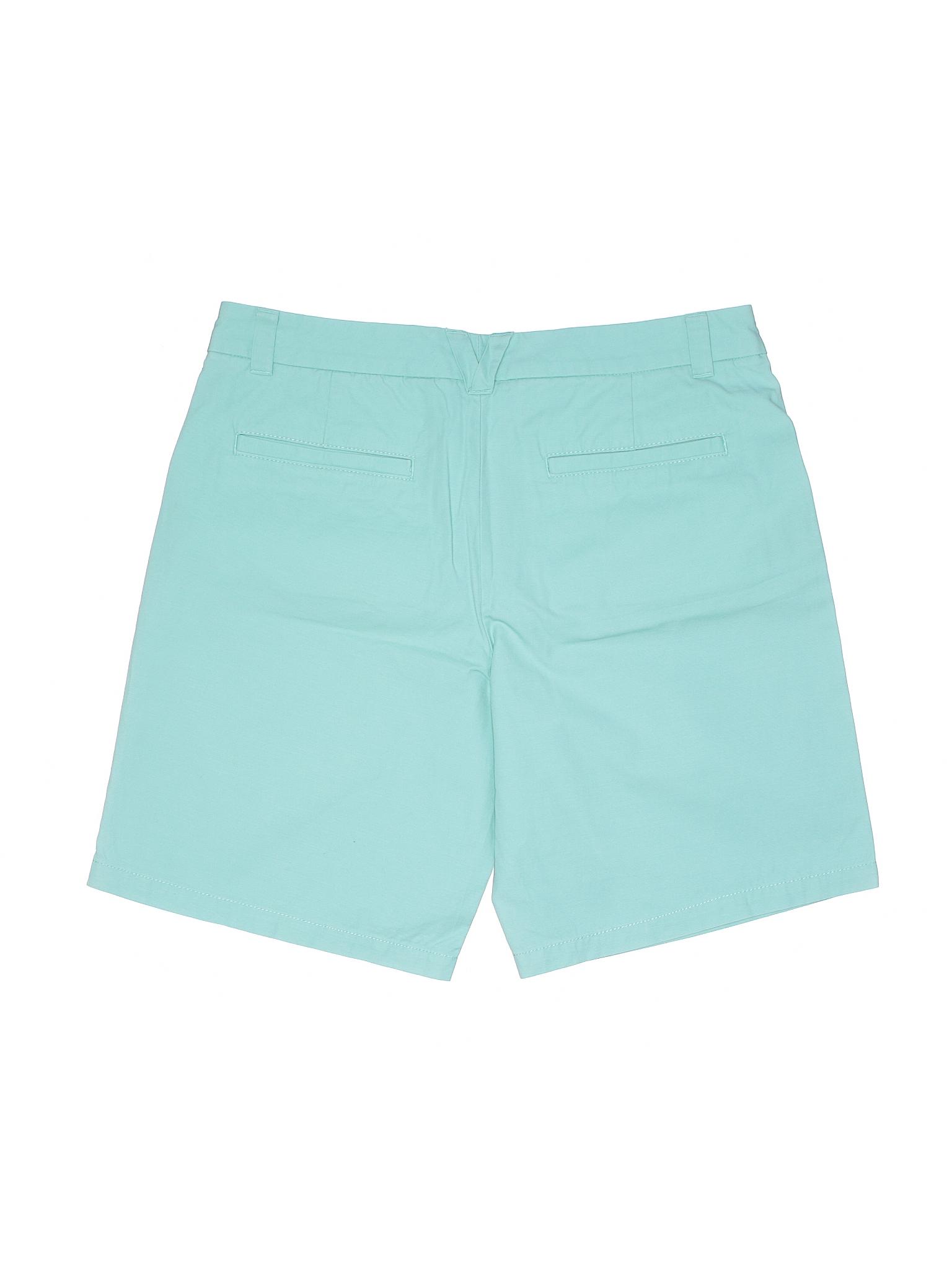 Khaki Gap Boutique Gap Khaki Shorts Boutique Shorts Boutique zzYqPSF