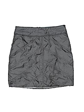 REI Skirt Size 8