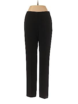 Donna Karan New York Wool Pants Size 2