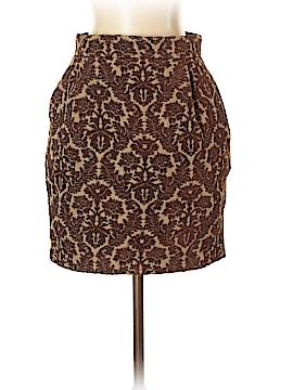 Joe Fresh Casual Skirt Size 0