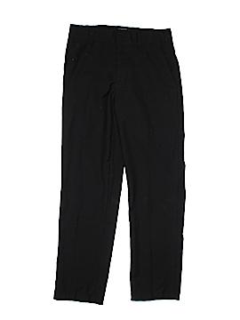 Gioberti Dress Pants Size 10