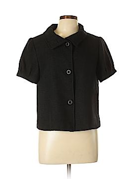 Iris Setlakwe Blazer Size 10