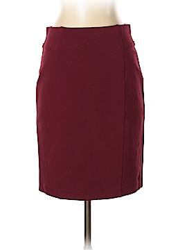 Thalian Casual Skirt Size 4