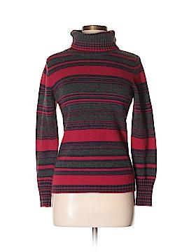 Dismero Pullover Sweater Size M