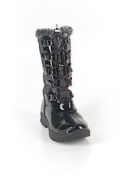 Khombu Boots Size 11