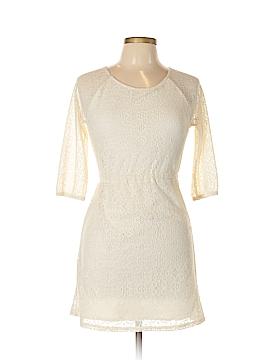 Mudd Casual Dress Size 12