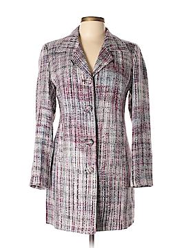 Kate Landry Coat Size 8