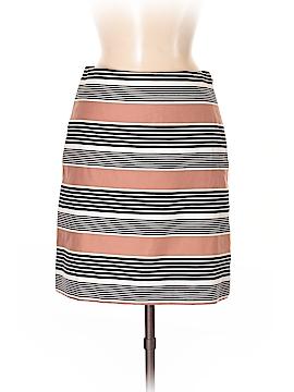 Ann Taylor LOFT Casual Skirt Size 9