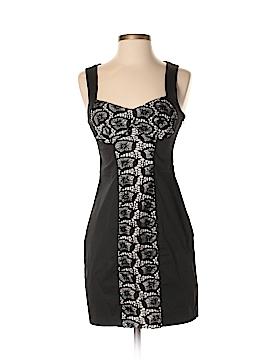 Bebe Cocktail Dress Size 2 (Petite)