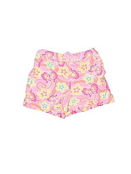 Circo Shorts Size 12 mo