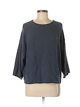 Purejill Pullover Sweater Size XXS