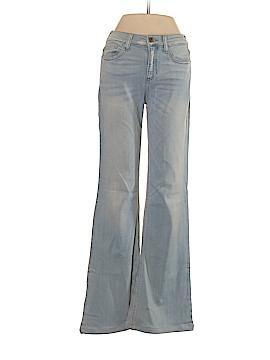 Sneek Peek Jeans Size 9