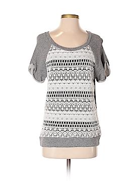 Victoria's Secret Short Sleeve Top Size S (Petite)