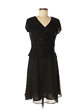 Jkara Cocktail Dress Size 6