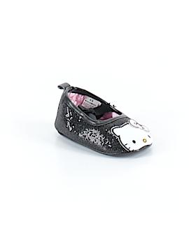 Sanrio Booties Size 6-9 mo
