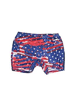 Avia Athletic Shorts Size 4 - 5