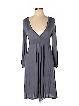 Lani Casual Dress Size L