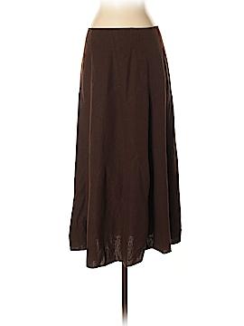 Christopher & Banks Casual Skirt Size 4