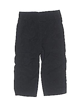 Jumping Beans Khakis Size 18 mo