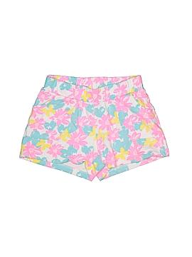 Free Style Shorts Size 10
