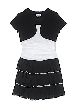 Byer Girl Dress Size 16