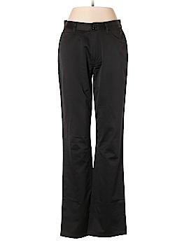 Armani Exchange Casual Pants Size 6