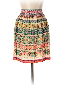 Tanvi Kedia Casual Skirt Size XS