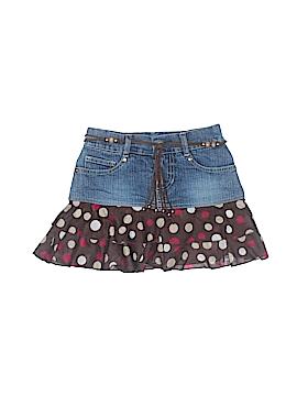 My Michelle Skort Size 8