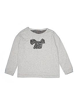 Zara Sweatshirt Size 11 - 12