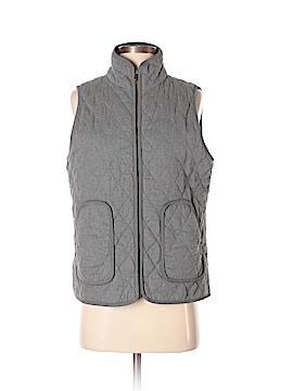 Caslon Vest Size S