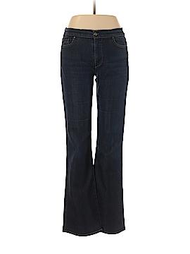 Fidelity Jeans Size 30 - 32