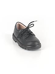 Elefanten Boys Dress Shoes Size 26 (EU)