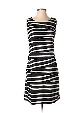 Alfani Casual Dress Size S