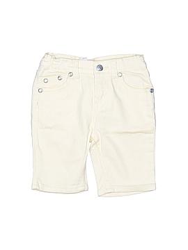 Levi's Shorts Size 4T