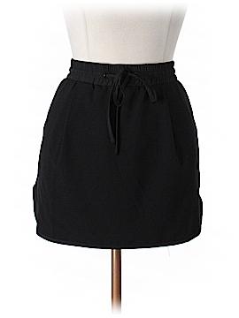 Sanctuary Casual Skirt Size L