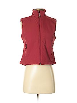 L.L.Bean Vest Size XS (Petite)