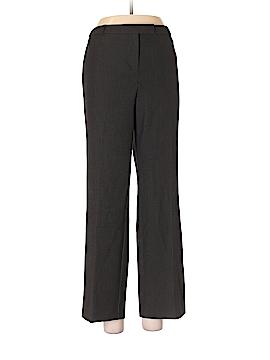 Charter Club Dress Pants Size 10 (Petite)