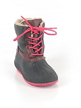 Gap Boots Size 10/11 Kids