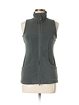 NordicTrack Fleece Size S