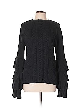 Asilio Pullover Sweater Size 6