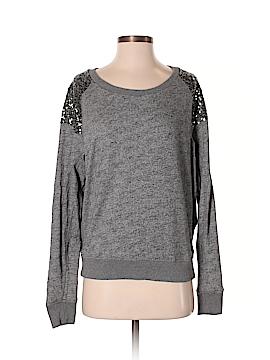 Maison Scotch Sweatshirt Size Sm (1)