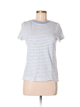 Forever 21 Short Sleeve T-Shirt Size M
