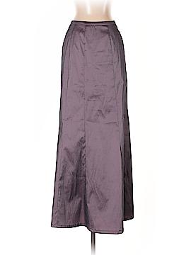 Tadashi Shoji Formal Skirt Size 4