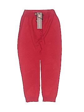 Fleurisse Wool Pants Size 12-18 mo