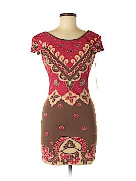 Love Yaya Casual Dress Size XS (1)