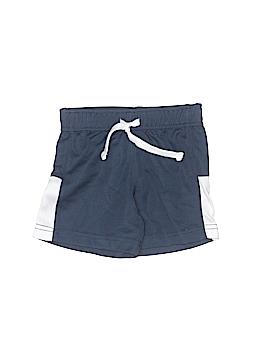 Koala Kids Athletic Shorts Size 3-6 mo