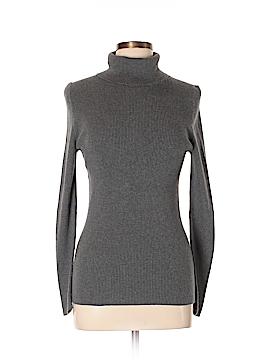 Gap Outlet Turtleneck Sweater Size L